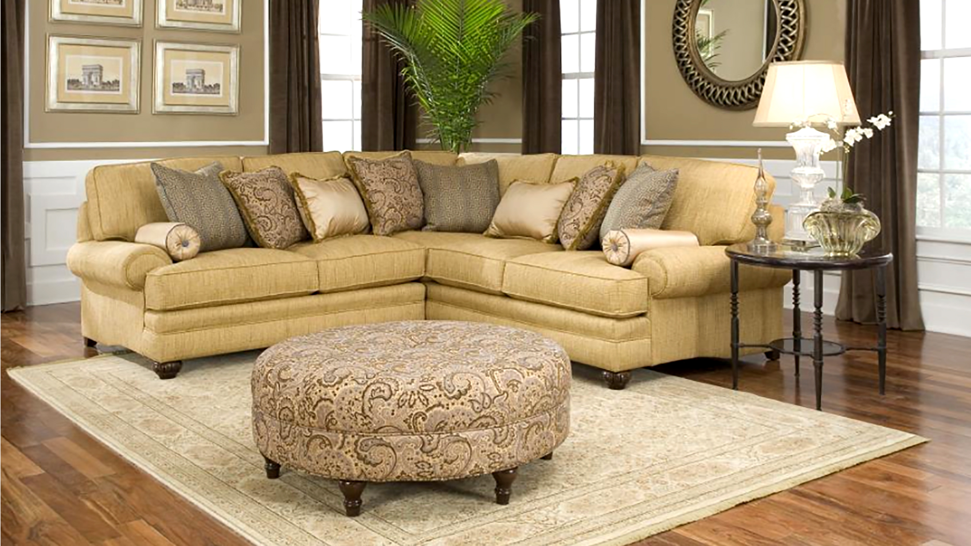 LR_SmithBros_sectional_gold